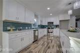 3930 Woodgreen Terrace - Photo 8