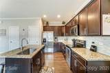 2504 Gallery Drive - Photo 11