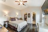 2504 Gallery Drive - Photo 13