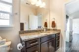 2504 Gallery Drive - Photo 18
