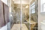 2504 Gallery Drive - Photo 19