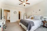 2504 Gallery Drive - Photo 23