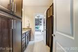 2504 Gallery Drive - Photo 24