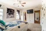 2504 Gallery Drive - Photo 26