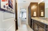 2504 Gallery Drive - Photo 27