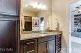 2504 Gallery Drive - Photo 28