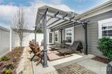 2504 Gallery Drive - Photo 32