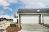 2504 Gallery Drive - Photo 34