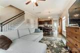 2504 Gallery Drive - Photo 6
