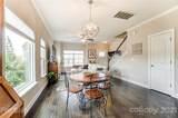 2504 Gallery Drive - Photo 9