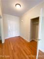 1215 Summerhill Street - Photo 13