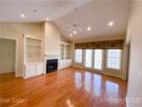 1215 Summerhill Street - Photo 14