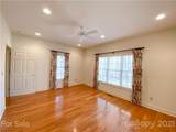 1215 Summerhill Street - Photo 18