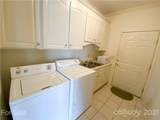 1215 Summerhill Street - Photo 24