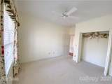 1215 Summerhill Street - Photo 26