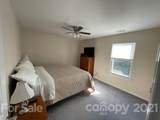14434 Gadwall Court - Photo 11