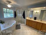 14434 Gadwall Court - Photo 19