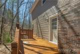 811 Chesterfield Circle - Photo 3
