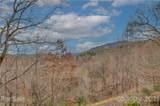 279 Deerfield Drive - Photo 25