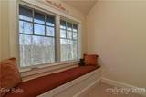 192 Woodruff Lane - Photo 19