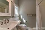 192 Woodruff Lane - Photo 36