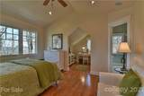 192 Woodruff Lane - Photo 39