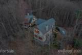192 Woodruff Lane - Photo 46