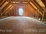 3215 Frazier Drive - Photo 23