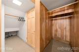 749 Halsbury Avenue - Photo 22