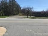 2594 Chimney Rock Road - Photo 4