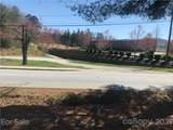 2594 Chimney Rock Road - Photo 5