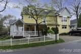 531 Dilworth Mews Court - Photo 44