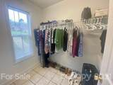 2003 16th Avenue Place - Photo 13