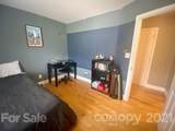 2003 16th Avenue Place - Photo 16