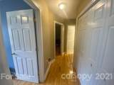 2003 16th Avenue Place - Photo 20