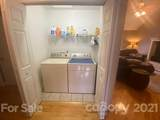 2003 16th Avenue Place - Photo 21