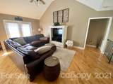 2003 16th Avenue Place - Photo 6
