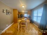 2003 16th Avenue Place - Photo 10