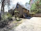 2151 Wedgewood Drive - Photo 30