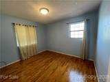 1811 Creekside Place - Photo 12