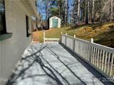 1811 Creekside Place - Photo 13