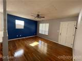 1811 Creekside Place - Photo 4