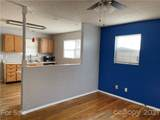 1811 Creekside Place - Photo 5