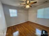 1811 Creekside Place - Photo 9