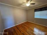 1811 Creekside Place - Photo 10