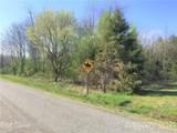 926 Scoggins Road - Photo 3