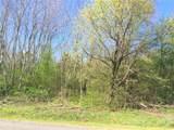 926 Scoggins Road - Photo 5