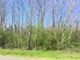 926 Scoggins Road - Photo 6