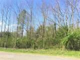 926 Scoggins Road - Photo 7