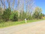 926 Scoggins Road - Photo 9